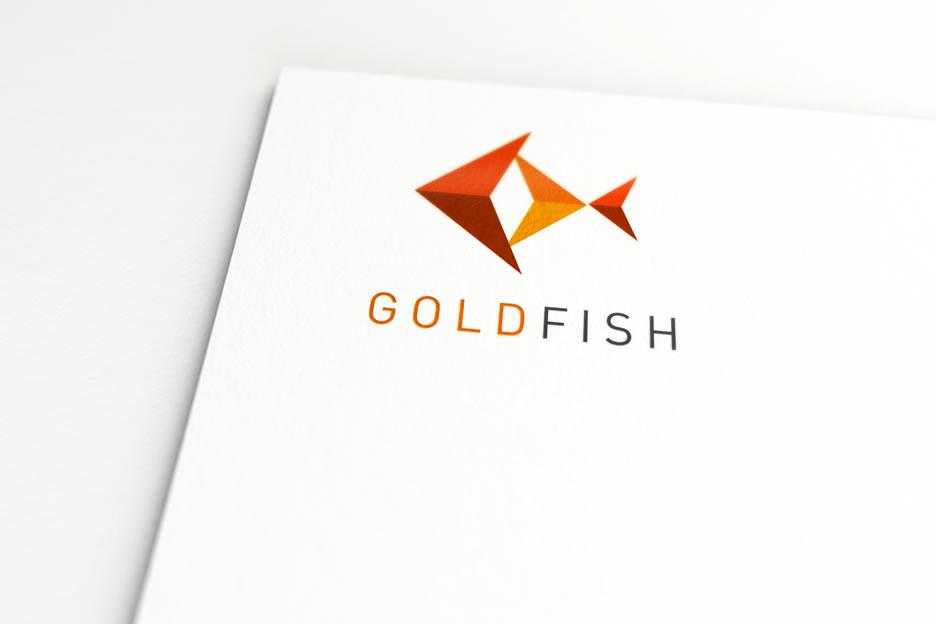 gold_r4_c2