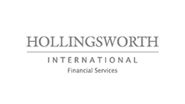 Holingsworth International