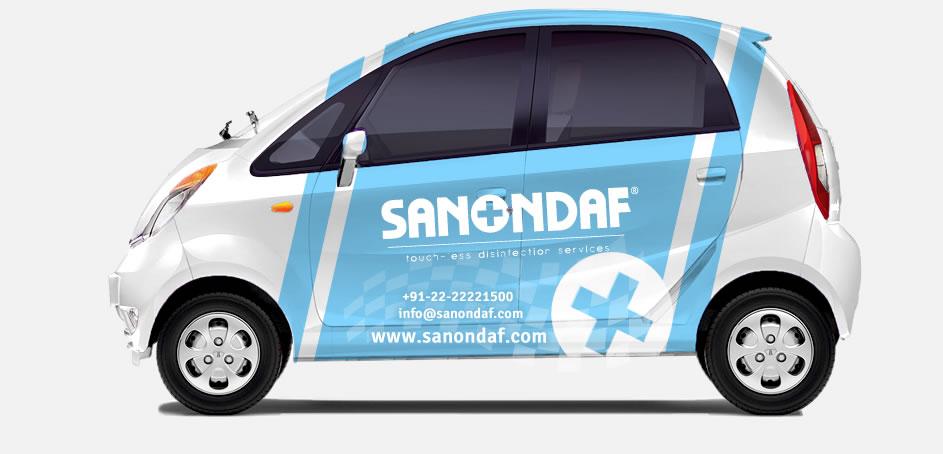 sanoo_r3_c1