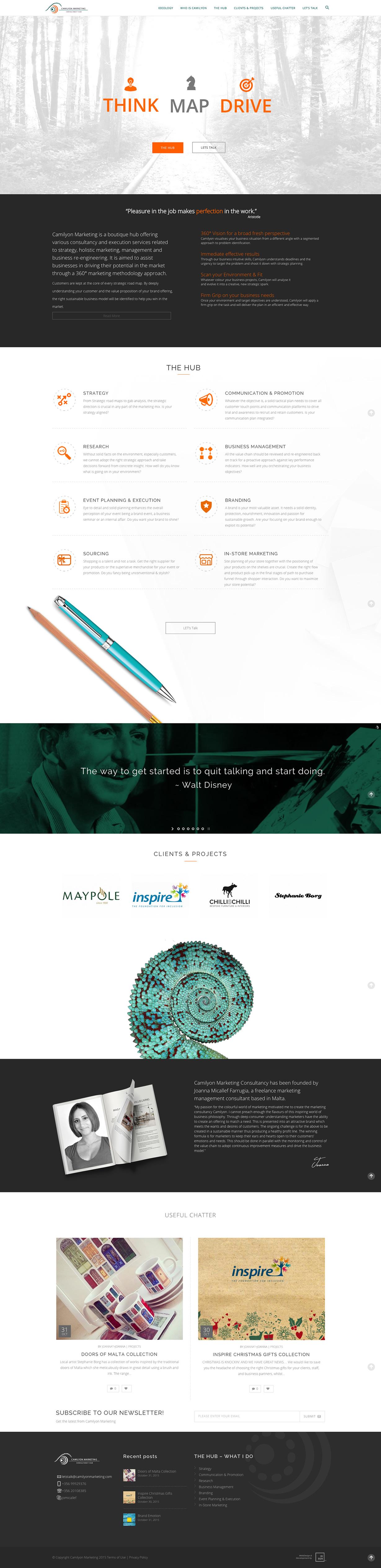 camilyon_marketing_screen